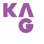 KAG Accountancy Stirling